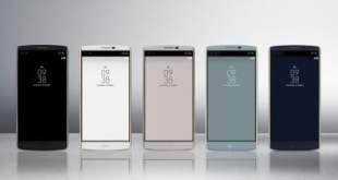 LG V10 01