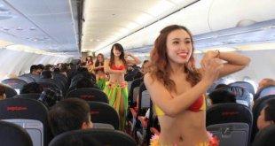 VietJet-bikini-airline3-600x400
