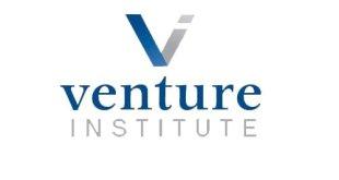 ventureinstitute