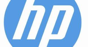 HP_logo_2014