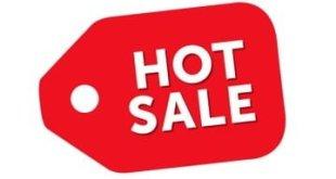 HotSaleCartel-31032016-640x375