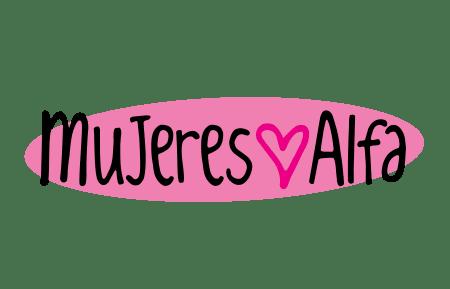 Logo final Mujeres Alfa-01