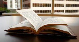 libro_2