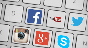 redes-sociales-y-plataformas-de-video1-300x225