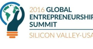 2016_Global_Entrepreneurship_Summit_700px