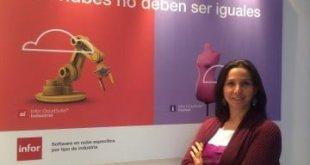 AdrianaGutierrez1