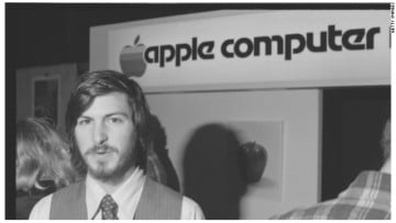 120530023311-apple-computer-story-top