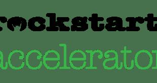 79873-rockstart_accelerator_logo_transparent-original-1365637049