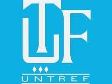 UNTREF: Capacitación para empresas