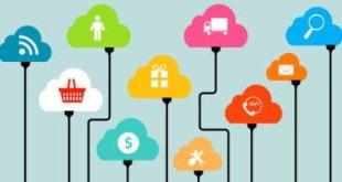 Implantación de tecnologías, una obligación para todo emprendedor