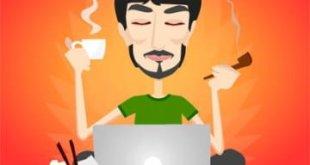 Las falsas creencias sobre los freelancers
