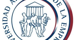 logo-universidad-argentina-de-la-empresa
