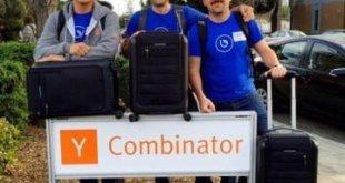 Y Combinator llega de gira a Latinoamérica