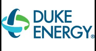 130108104333_duke energy