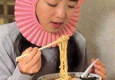 Inventos bizarros para la cocina