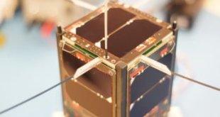 Ponele el nombre al próximo satélite argentino