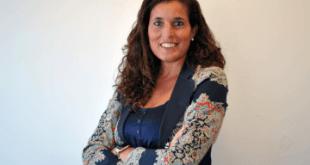 Maria_Julia_Bearzi_Directora_Ejecutiva_Endeavor_Argentina