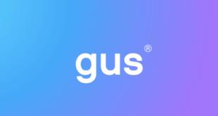 HolaGus recibe financiación por 1millón de dóalres