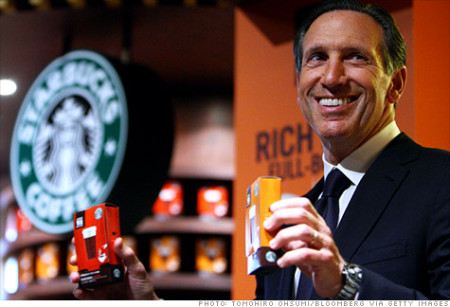 howard_schultz.gi.top