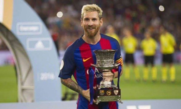 messi-campeon-supercopa-espana_oleima20160817_0260_28-1440x864_c