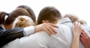 inteligencia emocional para liderar