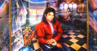 Curiosidades de Michael Jackson