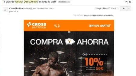 promocion-ventas-descuento-mailify