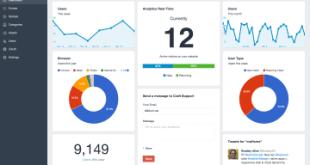 analytics-3-2-dashboard