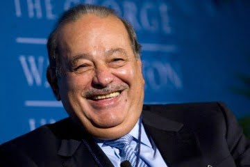 carlos-slim-trump-attack