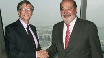 carlos_slim_y_bill_gates