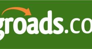 logo-agroads