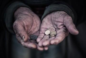 pobreza-economia