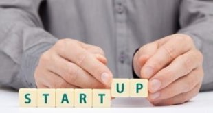 Tips para elegir nombre para tu startup