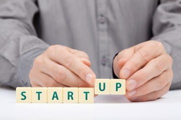 elegir-nombre-startup