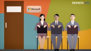 microsoft-corporation-msft-to-recruit-people-with-autism