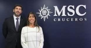 msccruceros