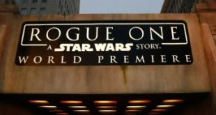 20161219153340-rogueone