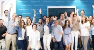 empenta_startups-684x287