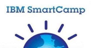 ibm-smartcamp