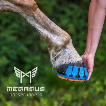 megasus-horserunners3-600x600-1
