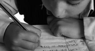 nene-escritura