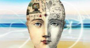 consciencia-1