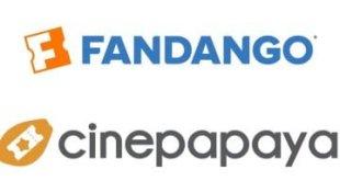 fandango_cinepapaya-1024x683