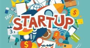 guia para invertir en Startups