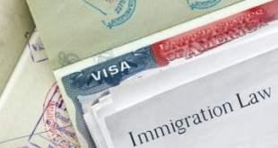 EEUU lanza visa para emprendedores