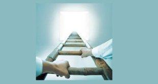 desarrollo_personal_profesional