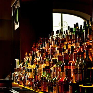 Galander-Bar-Berlin-Stuttgarter-Platz-Drink.1425740542