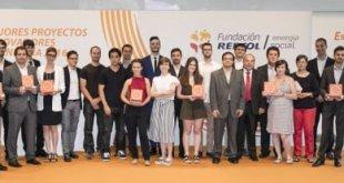 equipos_seleccionados_fondo_emprendedores_fundacion_repsol