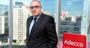 Francisco Martínez - CEO Adecco Argentina_b