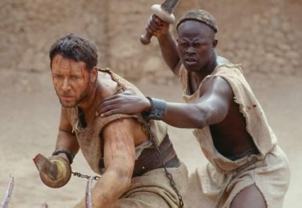 Gladiador-Ridley-Scott-2000